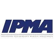 IPMA Logo Options RV1