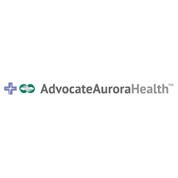 Advocate Aurora Health Logo 178215178