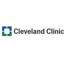 Cleveland Clinic 220215220