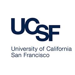 UCSF sig mspp