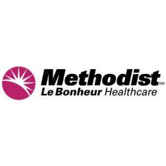 methodist lebonheur healthcare