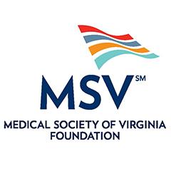 msvf logo mspp