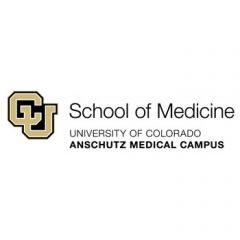 university colorado medicine
