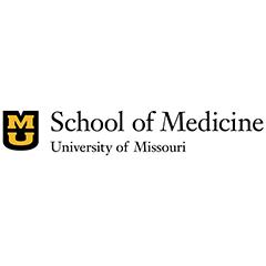 U of Missouri School of Medicine 24021524096ppi