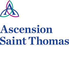 asce saint thomas logo vt fc rgb 150 240x240px