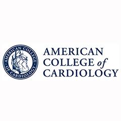 ACC Logo sponsor