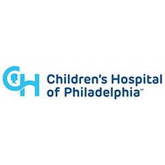 chop logo bl 240215240 1