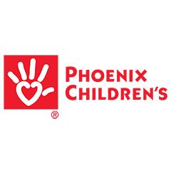 Phoenix Childrens Hospital 240x240px72ppi opaque