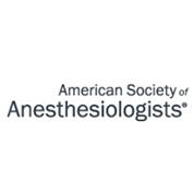 ASA logo 178215178