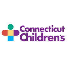 Connecticut Childrens Hospital 22021522072ppi with whitespace