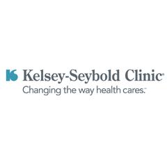 Kelsey Seybold Clinic logo 24021524072ppi