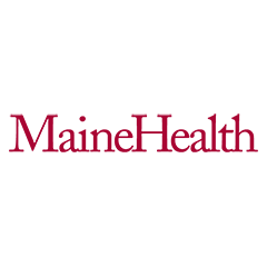 MaineHealth Red No Background 240240