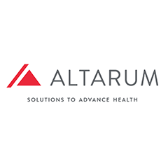 Altarum logo 240215240