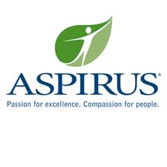 Aspirus logo 240215240 w whitespace