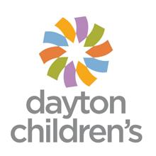 Dayton Childrens Hospital logo2016 220215220