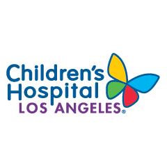 Childrens Hospital Los Angeles 240x240px