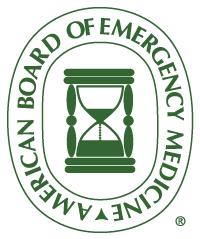 ABEM logo RGB 200x239 e1536252592767