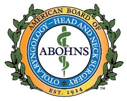 ABOHNS Logo Color 252x200
