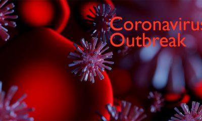2019 novel coronavirus 944x509