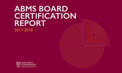 abms board certification report 2017 2018 thumbnail 720215380