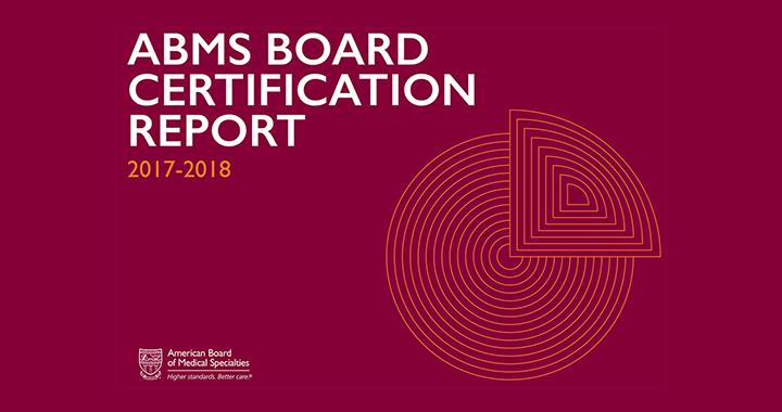 abms board certification report 2017 2018 thumbnail 720215380