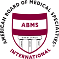 abms international logo