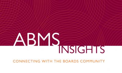 abms insights 710x380 3
