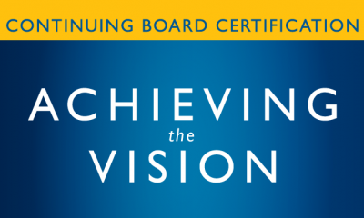 achieving the vision 710x380