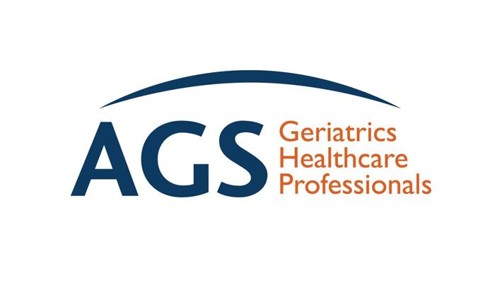 ags logo for news item