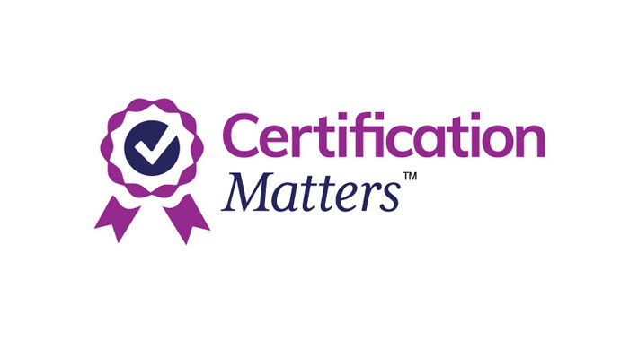 certification matters rgb 710x380