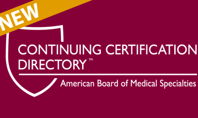 continuing certification directory logo reverse rgb carousel banner