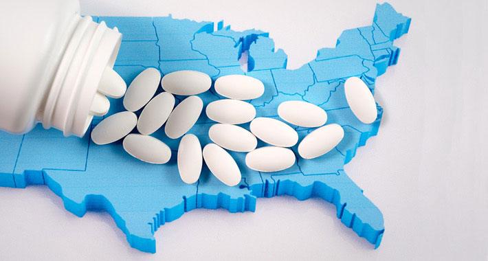 florida opioid 710x380 optimized