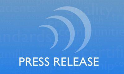 icon press release