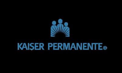 kaiser permanente logo png transparent 710215355 news