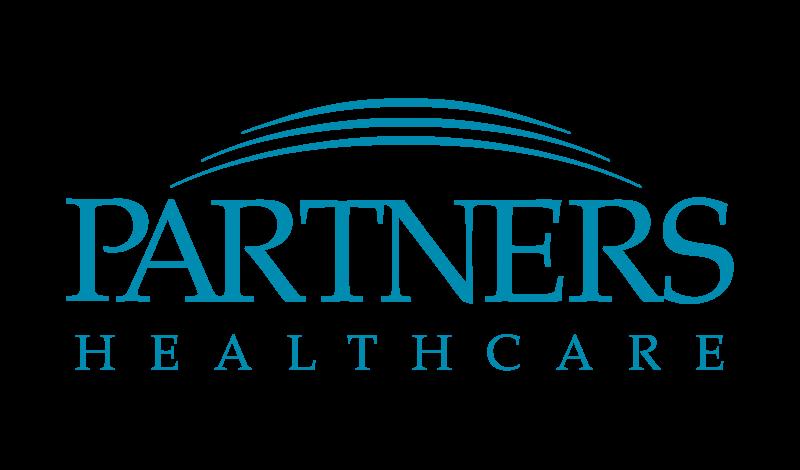 partners healthcare logo w whitespace