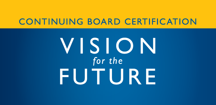 vision for the future masthead 710x347 for abmsorg