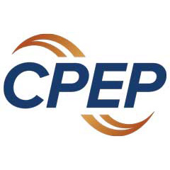 Center for Personalized Education for Professionals CPEP 240215240 1