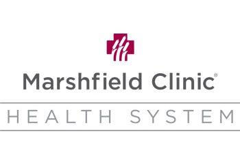 MarshfieldClinic Logo