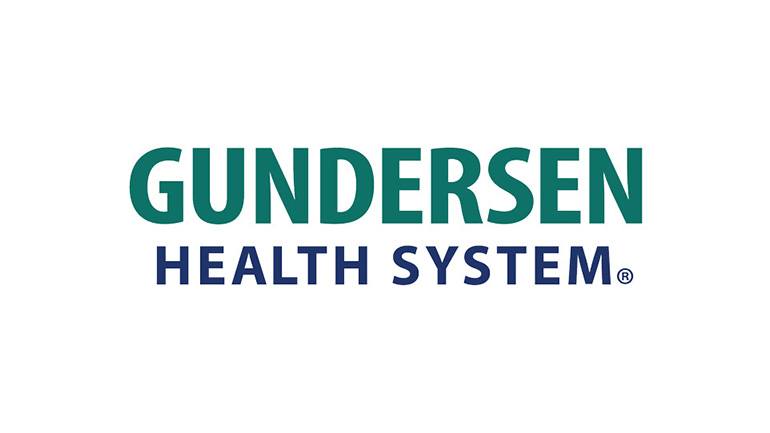Gundersen Health System logo
