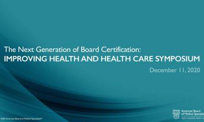 IHHC Symposium Title Slide 12 9 20