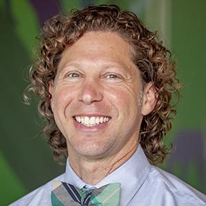 Joel Tieder, MD, MPH