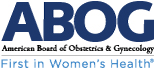 ABOG Logo rgb 154x68